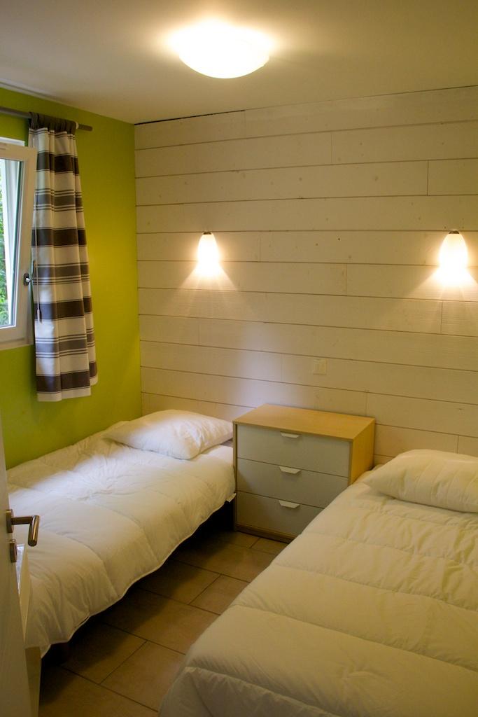 chambre-chalet2