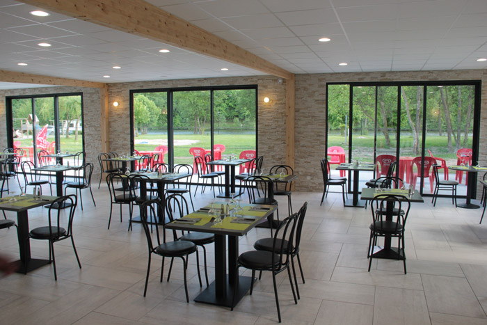 salle_restaurant