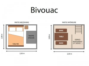 bivouac_plan_illustre